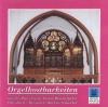 Orgelkostbarkeiten