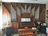Home Organ III/P/10