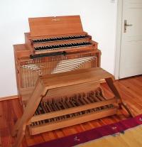 Hugo-Mayer-Chest-Organ